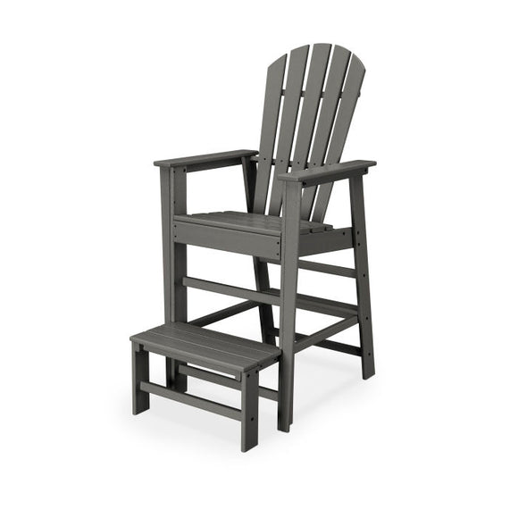 Lifeguard Chair (SBL30)