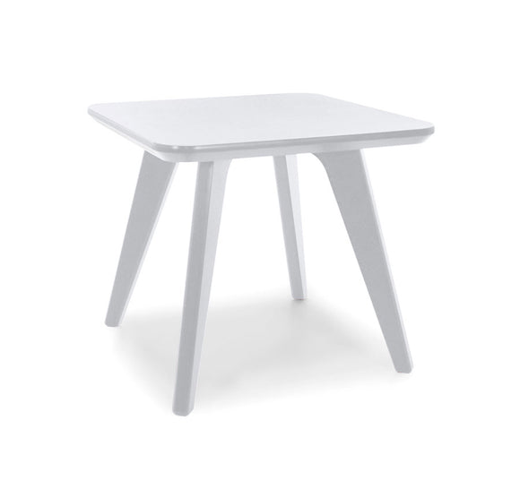 Satellite Square End Table 18