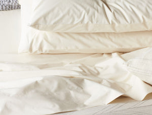 300 Thread Count Percale