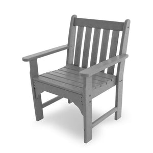 Vineyard Garden Arm Chair (GNB24)