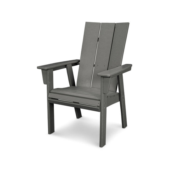 Modern Dining Adirondack Chair (ADD620)