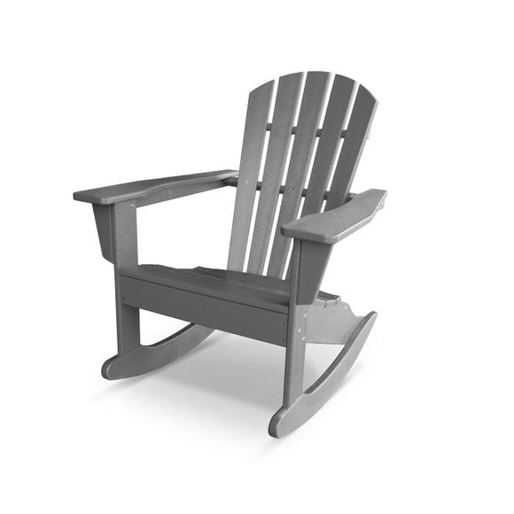 Palm Coast Adirondack Rocker (HNR10)