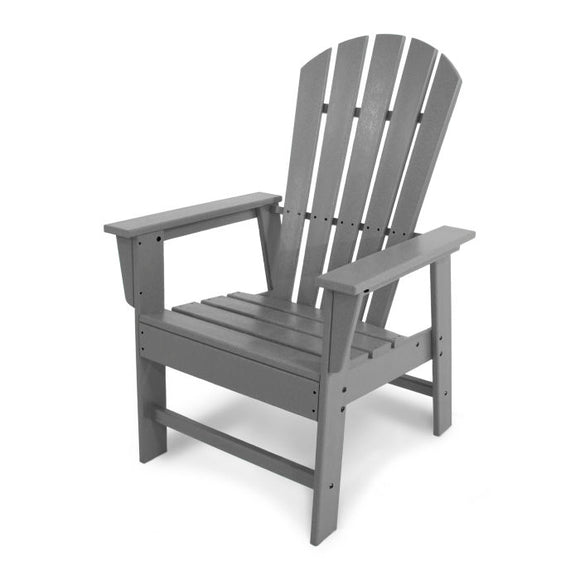 South Beach Dining Chair (SBD16)