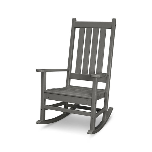 Vineyard Porch Rocker (R140)