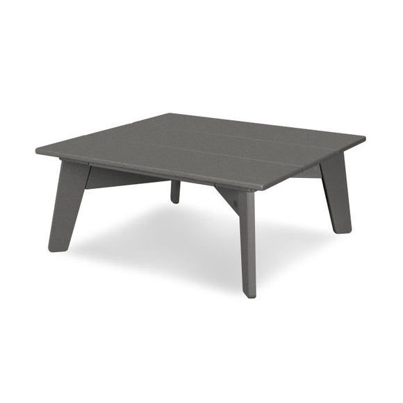 Riviera Modern Conversation Table (CTMX35)