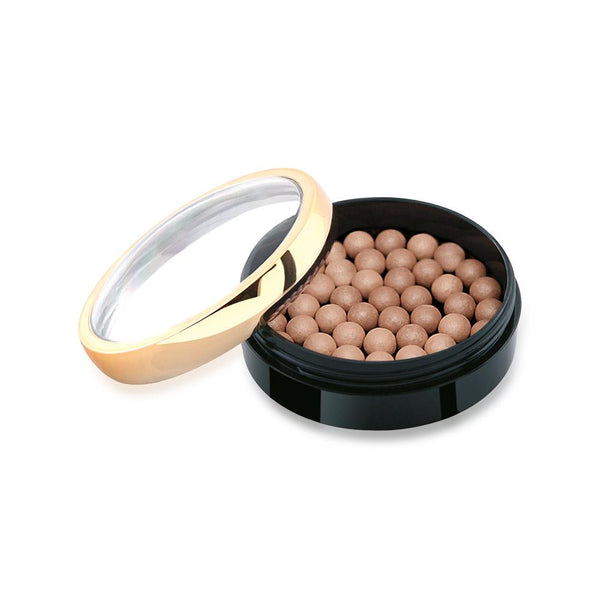 GOLDEN ROSE Ball Blusher