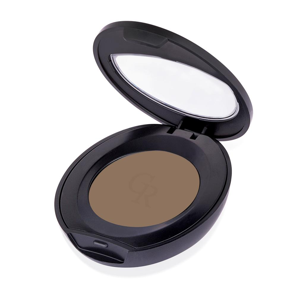 GOLDEN ROSE Eyebrow Powder