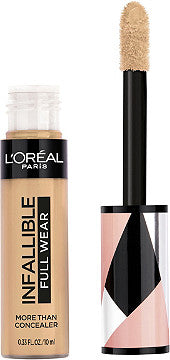 L'Oreal Infallible Full Wear Concealer