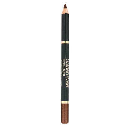 GOLDEN ROSE GR Eyeliner Pencil