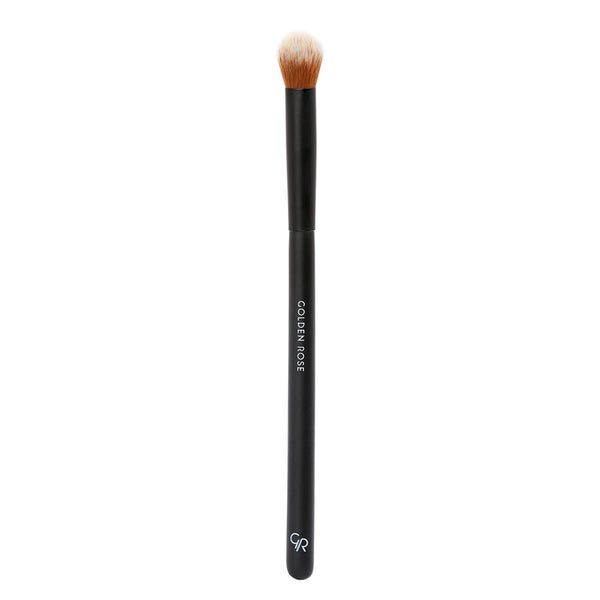 GOLDEN ROSE Highlighter Brush