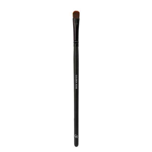 GOLDEN ROSE Eyeshadow Brush