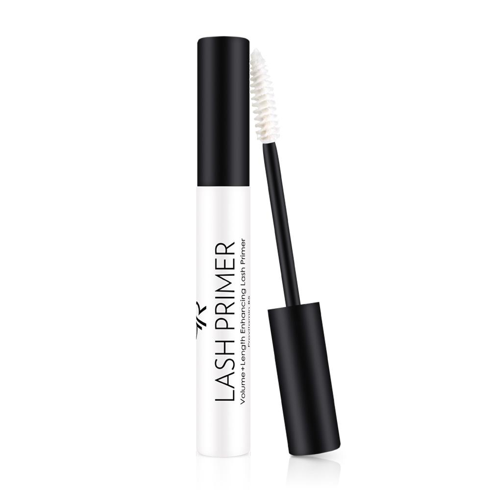 GOLDEN ROSE Lash Primer