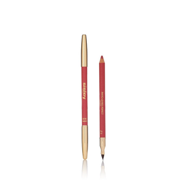 SISLEY PARIS Phyto-L̬vres Perfect Lipliner