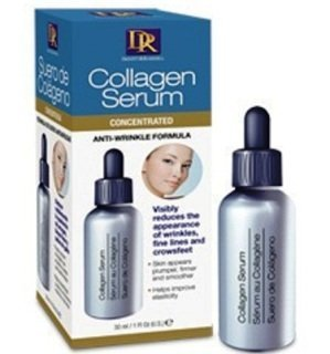 Daggett&Ramsdell Collagen Serum Concentrated