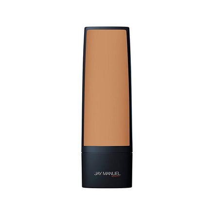 Jay Manuel Beauty Filter Finish Collection Skin Perfector Foundation
