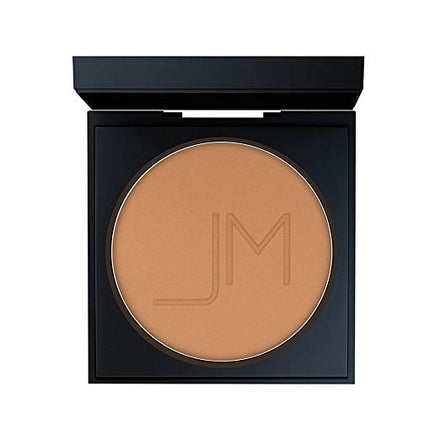 Jay Manuel Beauty Filter Finish Collection Luxe Powder