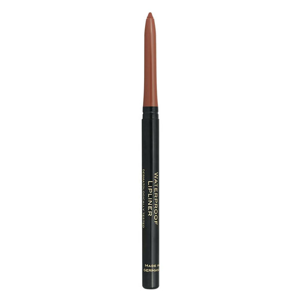 GOLDEN ROSE Waterproof Lipliner (Retractable) Pencil