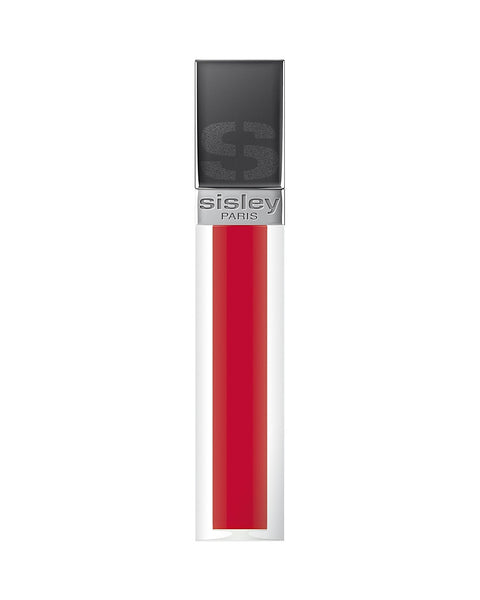 SISLEY PARIS Phyto Lip Gloss