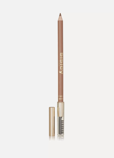 SISLEY PARIS Phyto-Sourcils Perfect Eyebrow Pencil