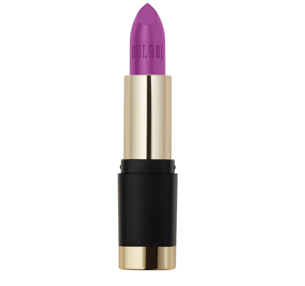 Milani Bold Matte Color Statement Matte Lipstick
