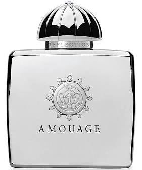 Reflection woman By Amouage eau de parfum (TESTER BOX)