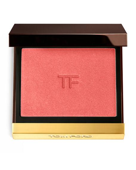 Tom Ford Cheek Color - 03 Flush