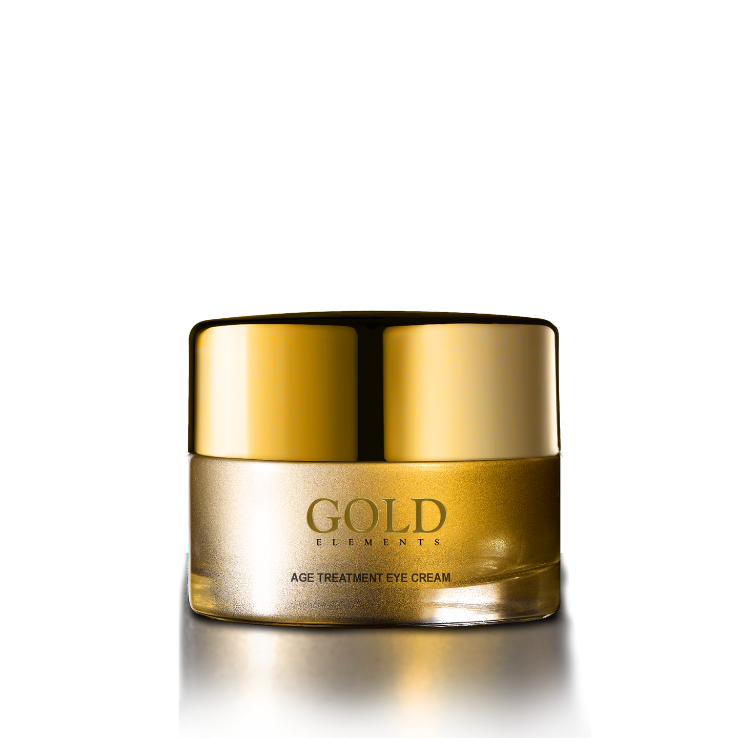 Gold Elements Age Treatment Eye Cream