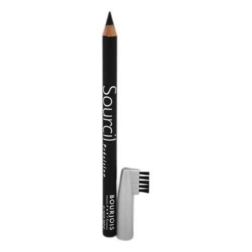 BOURJOIS Sourcil Precision Eyebrow Pencil