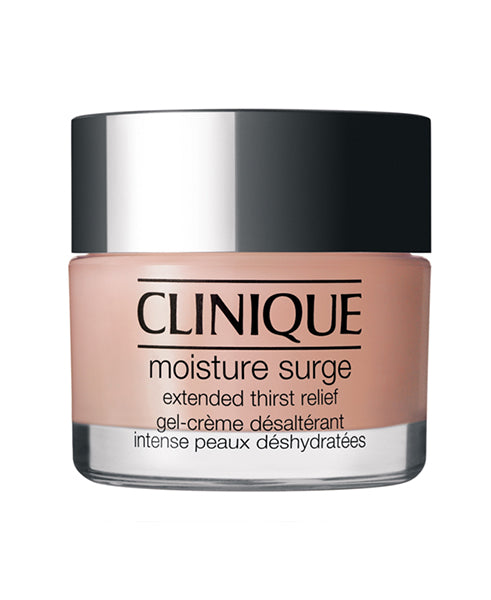 CLINIQUE Moisture Surge Extented Thirst Relief - Travel Size