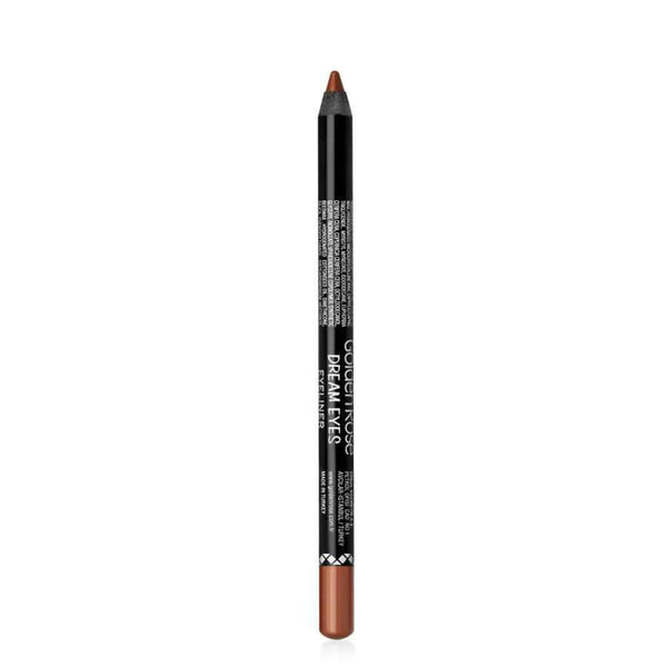 GOLDEN ROSE Dream Eyes Eyeliner
