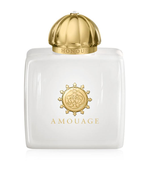 Honour woman By Amouage eau de parfum (TESTER BOX)