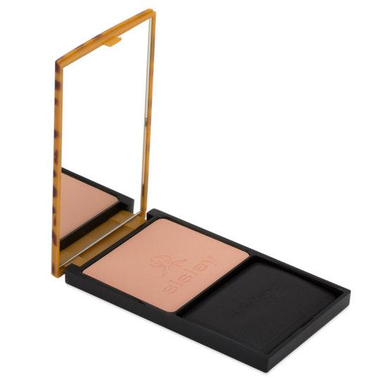 SISLEY PARIS Phyto-Poudre Compact