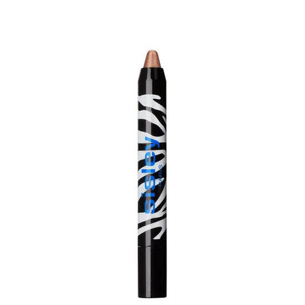 SISLEY PARIS Phyto Eye Twist Long-Lasting Eyeshadow Pencil