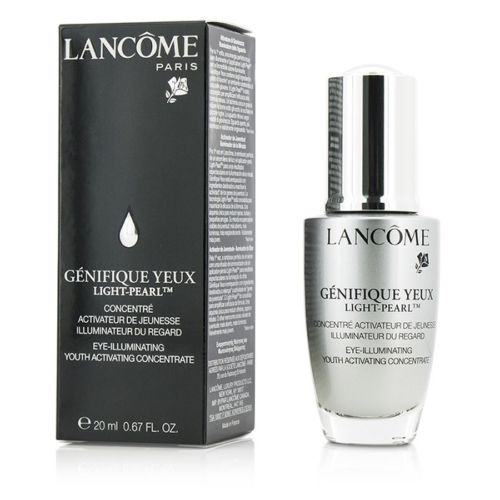 Lancome Genifique Yeux Light-Pearl Eye-Illuminating Youth Activating