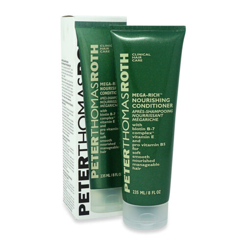 Peter Thomas Roth Mega-Rich Nourishing Conditioner