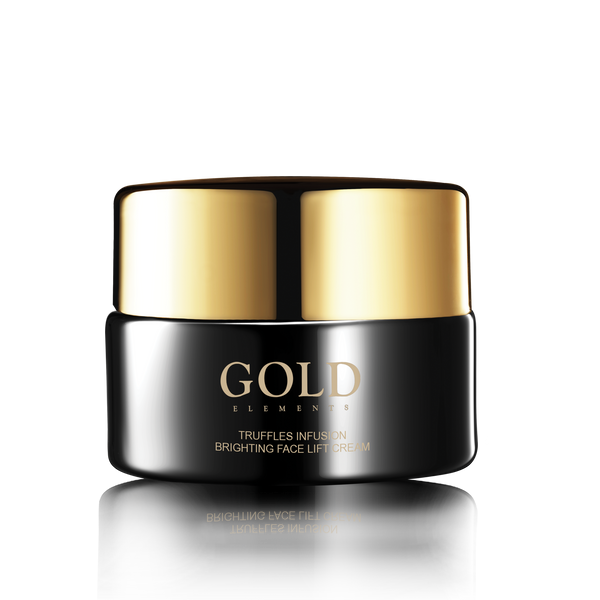 Gold Elements Truffle Infusion Face-lift Cream