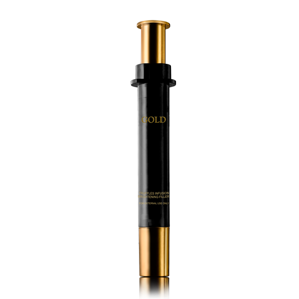 Gold Elements Truffle Infusion Filler