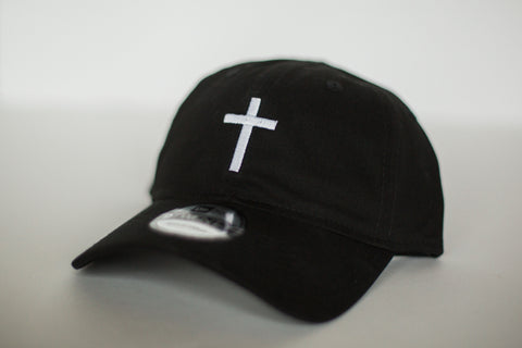 THE CROSS - oldprophet.com