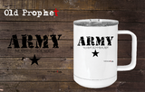 ARMY - oldprophet.com