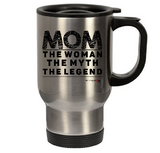MOM THE LEGEND - oldprophet.com
