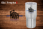 IN GOD WE TRUST - oldprophet.com