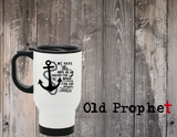 ANCHOR FOR SOUL - oldprophet.com
