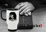 TRIBE OF JUDAH - oldprophet.com