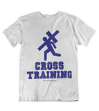 Womens t shirts Cross Training - oldprophet.com