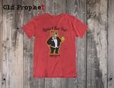 BEAR FRUIT - oldprophet.com