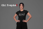 NAME ABOVE ALL NAMES - oldprophet.com