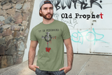 IT IS FINISHED - oldprophet.com