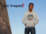 ALL THINGS THROUGH CHRIST - oldprophet.com