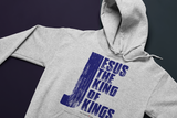 KINGS OF KINGS - oldprophet.com