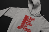 KING OF KINGS - oldprophet.com